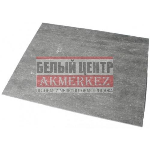 Паронит маслобензостойкий ПМБ ГОСТ 481-80, ТУ 2575-144-00149363-99 купить