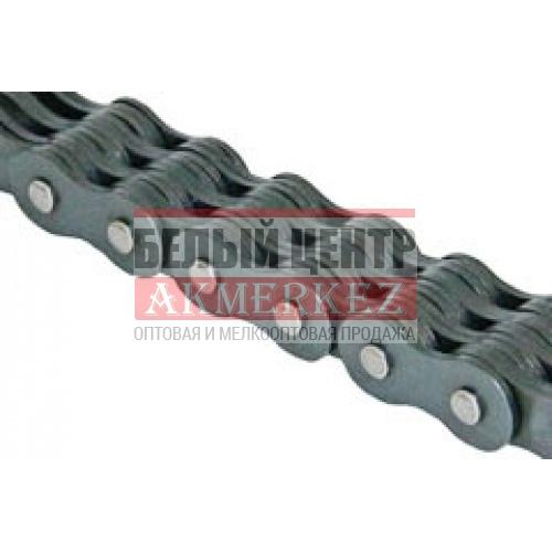 Цепи грузовые пластинчатые с закрытыми валиками ГОСТ 23540-79, IS0 4347, ANSI B29.8M купить