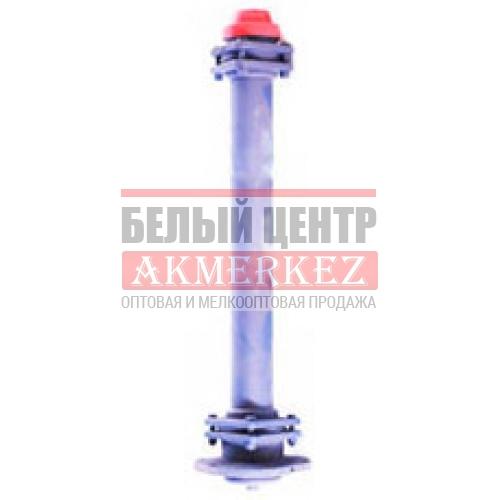 Гидранты пожарные подземные ГП - Чугун (100 мм) купить