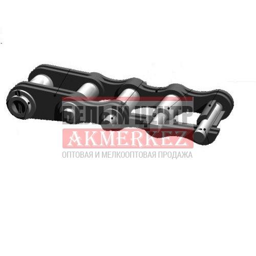 Цепи грузовые пластинчатые ГОСТ 191-82 (G) купить