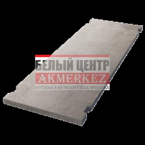 Плита дорожная для аэродромных покрытий (6000 х 2000 мм) ГОСТ 25912.0-91 купить