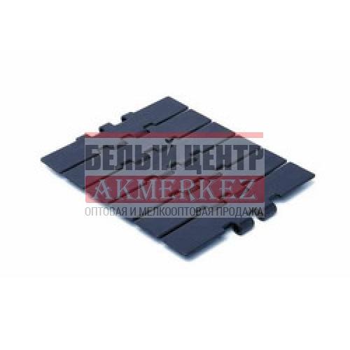 Цепи транспортерные пластинчатые для стеклянной тары по ГОСТ 27272-87 купить