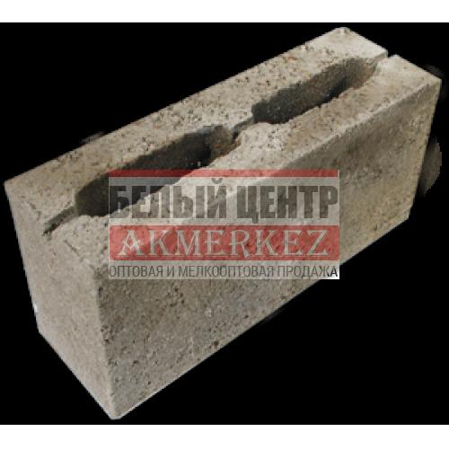 Блок cтеновой перегородочный КБ-12 купить