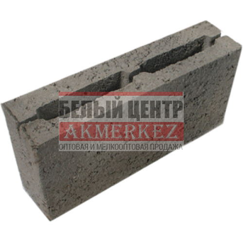 Блок cтеновой перегородочный КБ-9 купить