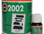 Клей резиновый TRS 2002