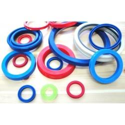 Манжеты универсальные полиуретановые для гидравлических устройств