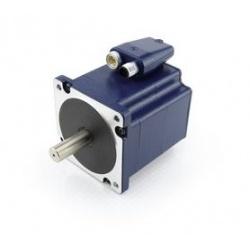 ASB87 - Бесщеточный EC Servo двигатель IP65 Nanotec
