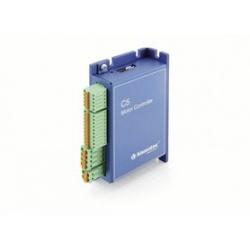 C5 - Моторный контроллер для шаговых двигателей с регулированием без обратной связи Nanotec
