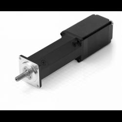 L28-A - Линейные приводы с ходовым винтом и линейным слайдом Nanotec