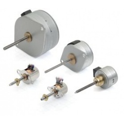 LSP15-LSP42 - Permanent Magnet линейные приводы LSP Nanotec