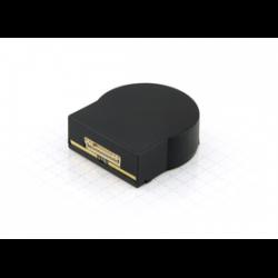 NOE2 - Оптический 3-канальный кодер Nanotec