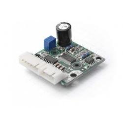 SMC11 - Компактный контроллер микрошага Nanotec