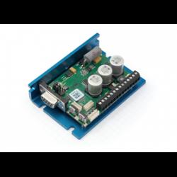 SMCI36 - Шаговый двигатель и моторный контроллер BLDC Nanotec