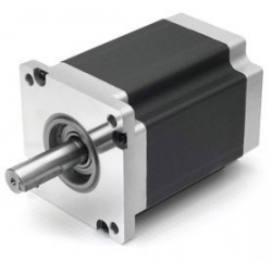 ST11018 - Шаговый двигатель NEMA 42 Nanotec