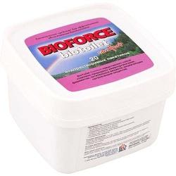 Скоритель брожения для компостирующих биотуалетов BIOFORCE BioToilet Comfort