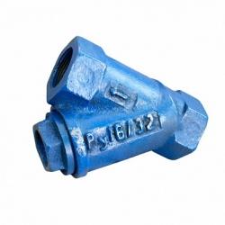 Фильтр магнитный муфтовый 25, 32, 40