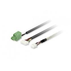 Кабельные наборы - Соединительные кабели Nanotec