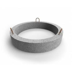 Кольцо доборное КО-6