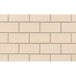 Тротуарная  плитка Stroeher 120 beige, 240*115*18 мм