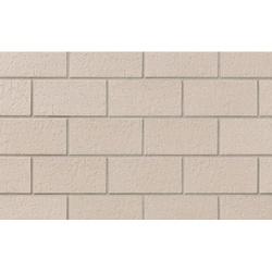 Тротуарная  плитка Stroeher 238 aluminium matt, 240*115*18 мм