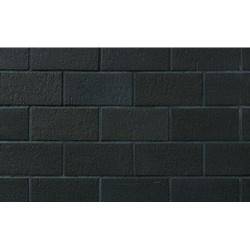 Тротуарная  плитка Stroeher 330 graphit, 240*115*18 мм