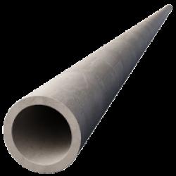 Стойка железобетонная центрифугированная для опор высоковольтных линий электропередач ГОСТ 22687.0-85
