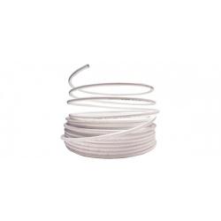 Трубы из полипропилена - Металлопластиковые трубы