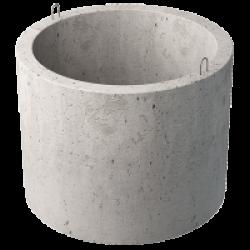 Стеновое кольцо колодца