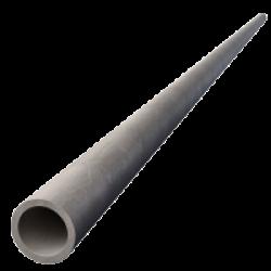 Стойка железобетонная центрифугированная для опор высоковольтных линий электропередач Серия 3.407.1-157