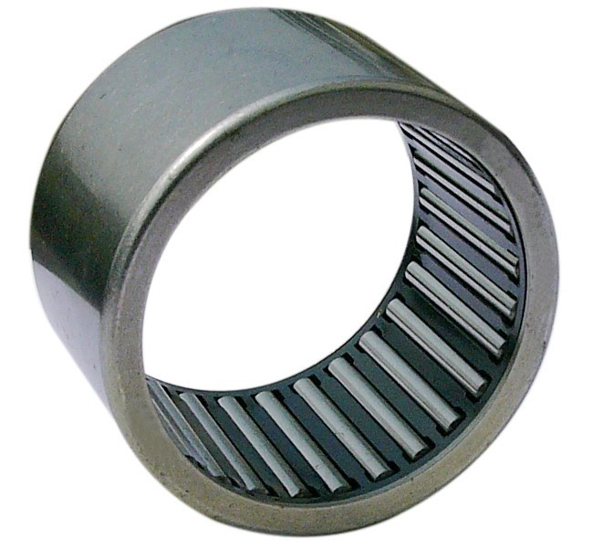 drawn cup needle roller strong style color b82220 bearings strong with seals hk rs hk 2rs bk