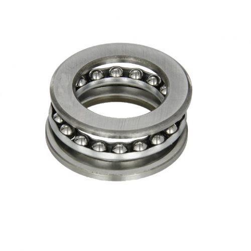 trust ball bearing picsX9m5
