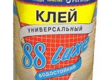 Клей резиновый 88-СА