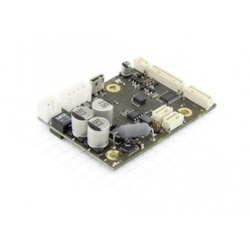 CL3-E - Моторный контроллер для двигатели BLDC и шаговых двигателей Nanotec