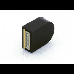 NOE1 - 3-канальный миниатюрный кодер Nanotec