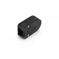 NTO3 - Оптический 3-канальный кодер