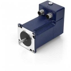 PD4-N59 / N60-IP - Plug & Drive высокий полюс DC Servo двигатель Nanotec для RS485 и CANopen IP65 - NEMA 23/24