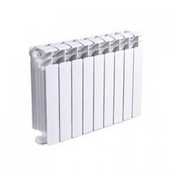 Радиаторы отопления биметаллические RIFAR B-350 10 сек. Версия для печати