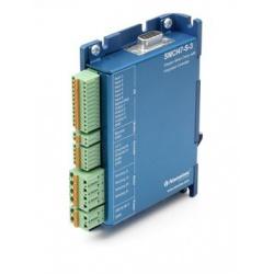 SMCI47-S - Моторный контроллер с обратной связью для шаговых двигателей Nanotec