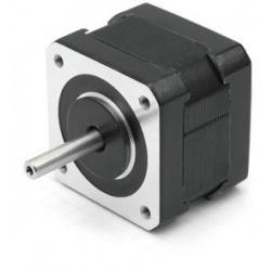 ST4209 - Шаговый двигатель 0,9 ° NEMA 17 Nanotec