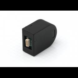 WEDS / WEDL5541 / 3-канальный кодер Nanotec