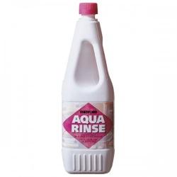 Жидкость для верхнего бака биотуалета Aqua Kem Rinse