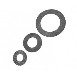 Прокладки паронитовые ГОСТ 15180-86