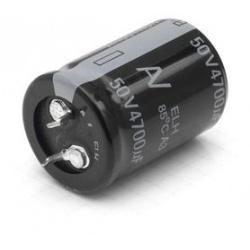 Заряжающий конденсатор - для SMC и PDx-l Nanotec
