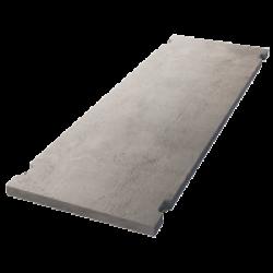 Плита дорожная для аэродромных покрытий (6000 х 2000 мм) ГОСТ 25912.0-91