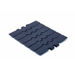 Цепи транспортерные пластинчатые для стеклянной тары по ГОСТ 27272-87
